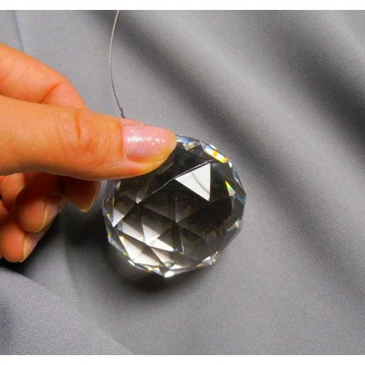 Feng shui koule bez minerálů EXCLUSIVE - II.jakost